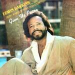 Nie żyje gwiazdor gospel, Edwin Hawkins