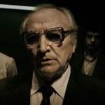 Nie żyje Maciej Maciejewski, najstarszy polski aktor. Miał 103 lata