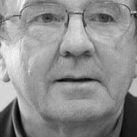 Nie żyje Marek Pacuła - znany krakowski dziennikarz związany z