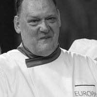 Nie żyje Piotr Bikont. Dziennikarz, reżyser, krytyk kulinarny zginął w wypadku