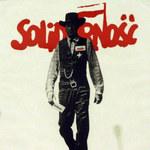 """Nie żyje Tomasz Sarnecki, twórca słynnego plakatu """"W samo południe. 4 czerwca 1989"""""""