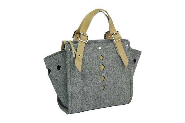 Niebanalne torby i pokrowce