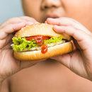 Niebezpieczna otyłość