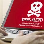 Niebezpieczne strony internetowe - na te adresy trzeba uważać