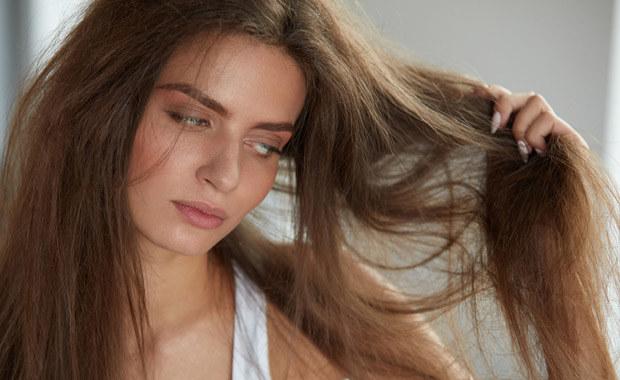 Niech się włos nie jeży