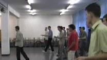 Niech taniec nas porwie!