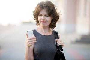 Niechciane SMS-y - jak z nimi walczyć?