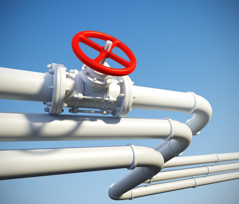 Niedługo wszystkie kraje w UE będą płącić za gaz jednakową stawkę? /123RF/PICSEL