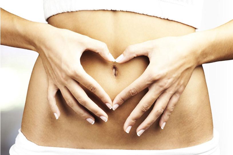 Niedokrwistość może być skutkiem złej diety /©123RF/PICSEL