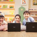 Niedrogie laptopy i urządzenia 2w1 dla wszystkich