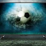 Niedrogie telewizory Kiano SlimTV debiutują na rynku