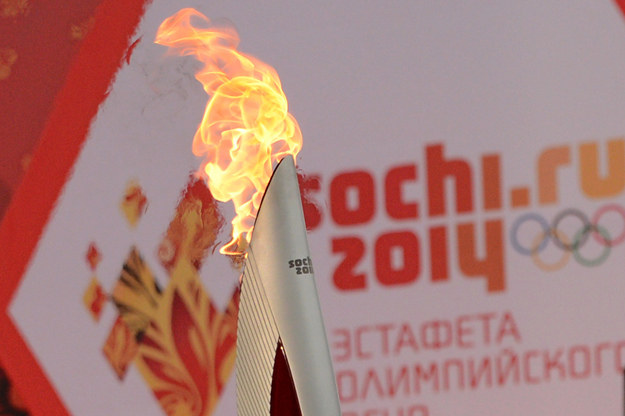 Niedziela to ostatni dzień igrzysk paraolimpijskich w Soczi /AFP