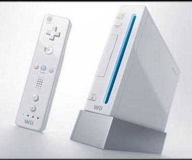 Niejasna przyszłość konsoli Wii