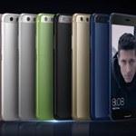 Niektóre egzemplarze Huaweia P10 są wolniejsze od innych