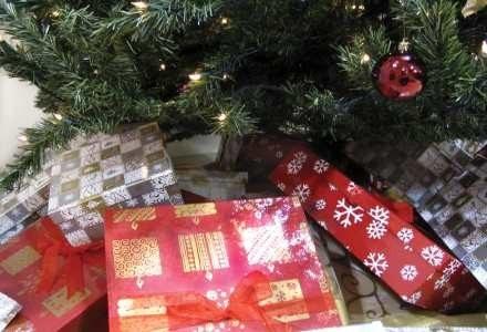 Niektóre gwiazdkowe prezenty mogą być źródłem poważnych kłopotów fot. Eleni Shouftas /stock.xchng