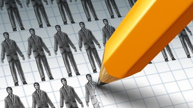 Nielegalni pracownicy narażają budżet na straty /123RF/PICSEL