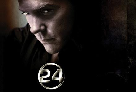 """Nieliczną z premierowych propozycji na wakacje będzie trzeci sezon serialu """"24 godziny"""" /Polsat"""