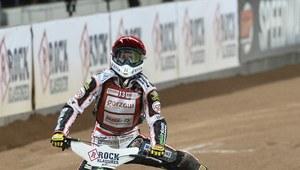 Niels Kristian Iversen w tym sezonie już nie wystartuje