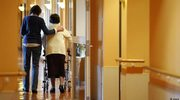 Niemcy: 10 dni płatnego urlopu na opiekę nad bliskimi