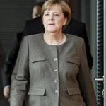 Niemcy: AfD obarcza Angelę Merkel winą za zamachy i śmierć ofiar