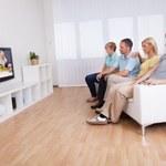 Niemcy do 2018 roku skończą z analogową telewizją kablową