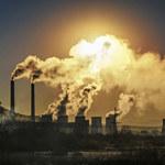 Niemcy drastycznie ograniczają emisję gazów cieplarnianych