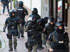 Niemcy: Ewakuacja centrum handlowego. Poszukują 19-letniego Algierczyka