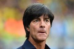 Niemcy gromią Brazylijczyków w półfinale!