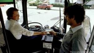 Niemcy: Kierowcy autobusów na wagę złota