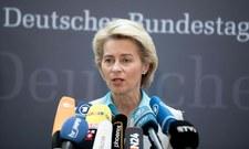 Niemcy: Kilkumiesięczna przerwa w działaniach przeciw dżihadystom