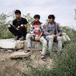 Niemcy muszą sprowadzić do kraju Afgańczyka, którego wcześniej deportowali