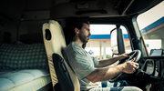 Niemcy na celowniku KE ws. płacy kierowców; w sporze też Polska