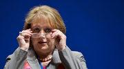 Niemcy: Nie będzie zakazu symboli komunistycznych