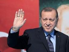 Niemcy nie chcą wpuścić do Hamburga tureckich ochroniarzy