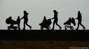 Niemcy obcinają zasiłek dla dzieci z UE. Definitywnie