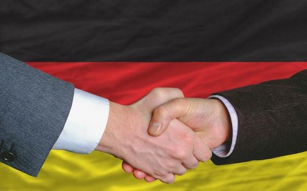 Niemcy: Osiągnięto porozumienie ws. podwyżek płac w sektorze publicznym /123RF/PICSEL