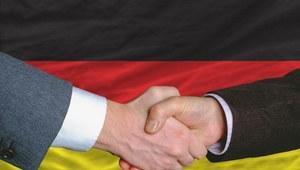 Niemcy: Osiągnięto porozumienie ws. podwyżek płac w sektorze publicznym