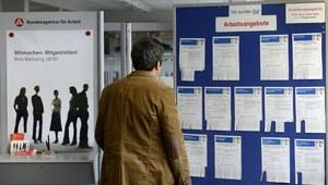 Niemcy ostrzegają przed falą imigracji ze Wschodu