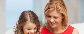 Niemcy: Polska opiekunka do dzieci pilnie poszukiwana