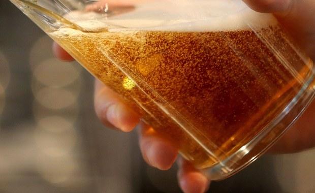 Niemcy: Potencjalnie groźne dla zdrowia herbicydy w piwach bezalkoholowych