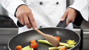 Niemcy: Pracownicy gastronomii najbardziej poszukiwani