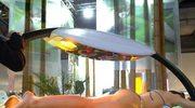 Niemcy: solarium tylko dla pełnoletnich