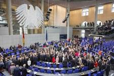Niemcy: Spór wokół komisji śledczej ws. polityki migracyjnej