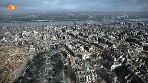 Niemcy: Telewizja ZDF pokazała film o okupacji Polski i roli AK
