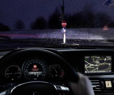 Niemcy też nie potrafią jeździć po autostradach!