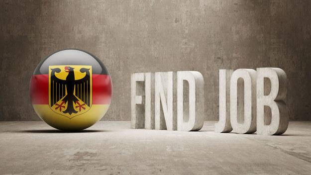 Niemcy to wciąż najpopularniejszy kierunek emigracji zarobkowej /123RF/PICSEL