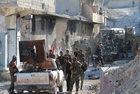 Niemcy upominają Rosję ws. walk w Aleppo