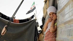 Niemcy: Urzędy nie ugną się przed szariatem