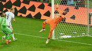Niemcy w ćwierćfinale! Algieria walczyła do końca