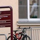 Niemcy: W Lipsku zmarł pacjent chory na ebolę